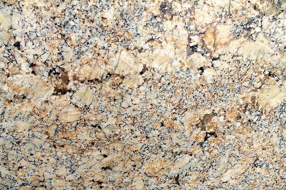 Genesis Granite Bundle Slabs 6-11