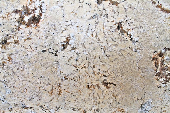 Delicatus Caramel Granite Bundle Slabs 33-39