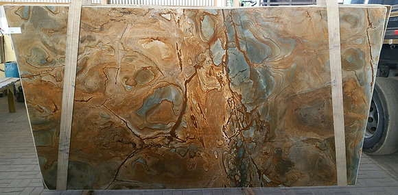Blue Mare Blk 1487 Slabs 22-28