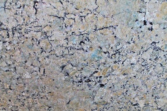Cremato Cream Granite Bundle Slabs 28-32