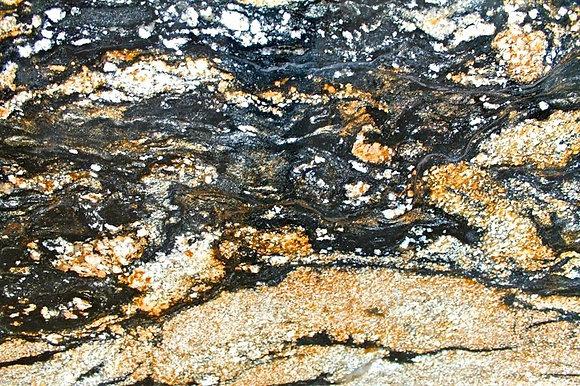 Sedna Magma Granite Bundle Slab 1-3