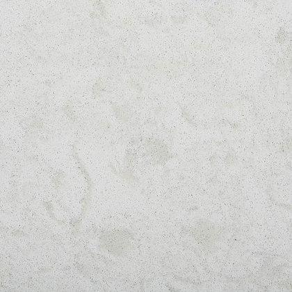 Bianco Kapok Quartz