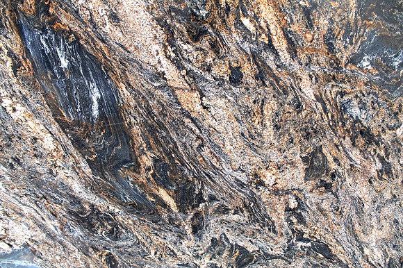 Sedna Magma Granite Bundle 0226