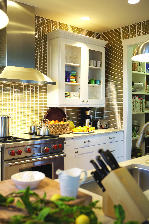HGTV_Kitchen.jpg