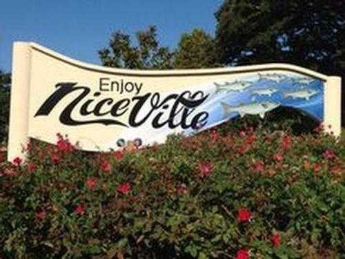 granite countertops and quartz countertops in Niceville Flordia