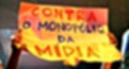 MONOPÓLIO-DA-MÍDIA-650x351.jpg