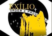 EXÍLIO E AUTOEXÍLIO NO BRASIL FASCISTA