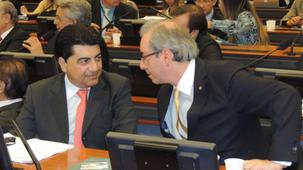 Manoel Junior no Ministério da Saúde poderá ser a pá de cal no SUS