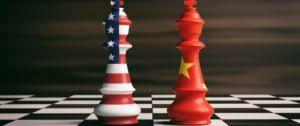 DISCURSO DE BOLSONARO NA ASSEMBLEIA GERAL DA ONU SOBRE O 5G NO BRASIL PROVOCA REAÇÃO DA CHINA