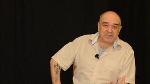 CASA DE TEATRO DE PORTO ALEGRE LANÇA PROGRAMA DE ADOÇÃO DE ARTISTAS PARA MANTER CURSOS NA PANDEMIA