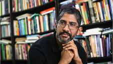 JEFERSON TENÓRIO FAZ OCORRÊNCIA POLICIAL, APÓS SOFRER AMEAÇAS POR ESCREVER SOBRE PAULO FREIRE E LULA