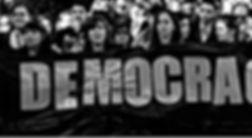 faixa-democracia-750x410-1.jpg