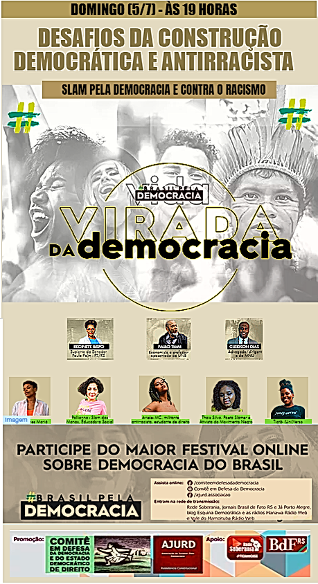 domingo slam pela democracia.png