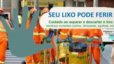 GARIS DE FORA DO GRUPO PRIORITÁRIO DA VACINA CONTRA A COVID SÃO O PRÓPRIO RAIO-X DA ALMA DO BRASIL