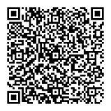 WhatsApp Image 2021-02-11 at 15.28.10.jp