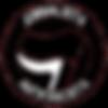EZYwr_TXkAEiMcX_edited.png