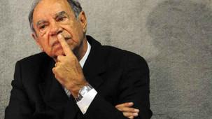 Torturador na ditadura militar, coronel Brilhante Ustra morre, aos 83 anos, em Brasília