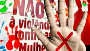 UMA EM CADA QUATRO MULHERES BRASILEIRAS ACIMA DE 16 ANOS SOFREU ALGUM TIPO DE VIOLÊNCIA NA PANDEMIA