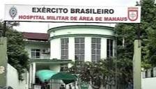 """""""PIAUÍ"""" REVELA QUE HOSPITAIS MILITARES DE MANAUS FICARAM COM LEITOS VÁZIOS EM PLENO COLAPSO DA SAÚDE"""