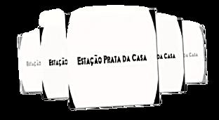 prata_da_casa-removebg-preview.png