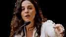 FERNANDA MELCHIONNA (PSOL) ESTÁ EM GENEBRA E VAI ENTREGAR RELATÓRIO FINAL DA CPI DA COVID À ONU