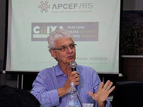 BRASIL DE FATO: SEM ADESÃO DE ARREPENDIDOS E OMISSOS NÃO TIRAREMOS BOLSONARO, DIZ CIENTISTA POLÍTICO