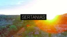 SERTANIAS DE JOÃO GUIMARÃES ROSA