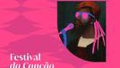 AO VIVO: ASSISTA AQUI A SEMIFINAL DO 14º FESTIVAL DA CANÇÃO ALIANÇA FRANCESA, SÁBADO (23), ÀS 21H30