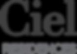 Ciel_Logo_Grey.png