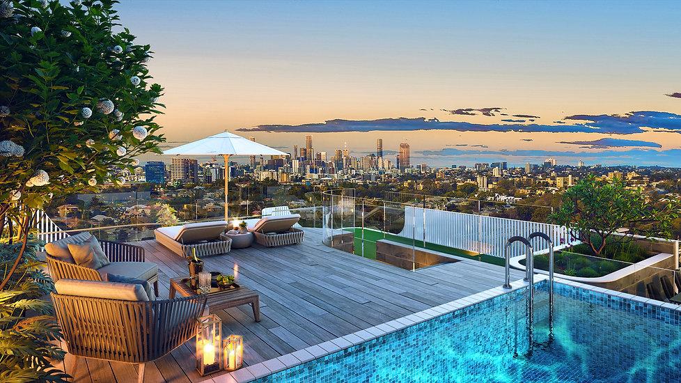 Swann Rooftop 02.jpg