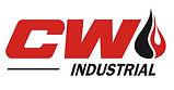 CW_logo_sq_b.jpg