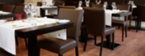 Commercial-Restaurant-Cleaning-Services.