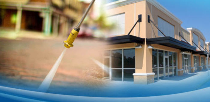 commercial-pressure-washing-your-busines