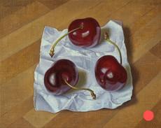 Cherry-Go-Round