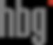 hbg web new.png