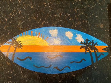 KileyNi-Surfboard_1.jpg