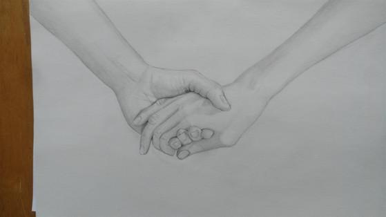 GilmartinMa-Hands_1.jpg