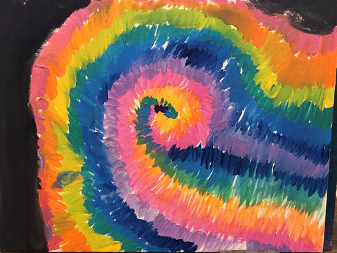 LaneSy-Rainbow-Splash_1.jpg