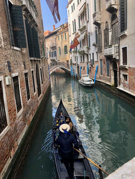 CapocelliEm-Little-Gondola-Big-World_1.j