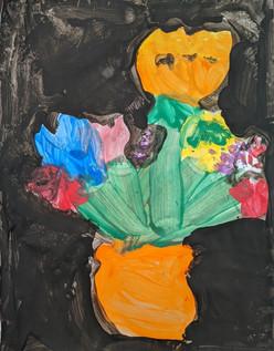 CENTRONEKI-Still-Life-with-Sunflower_1.j