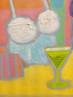bk martini.jpg
