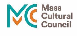 Mass Cultural Council logo.jpg