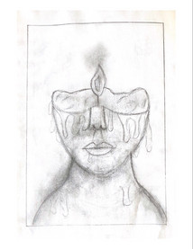 GrassoSo-Melting-Candle-Face_1.jpg