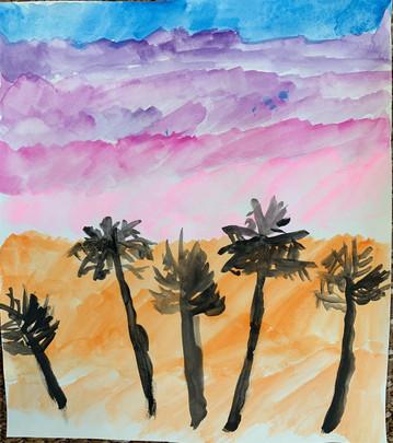 ClearyCa-Palm-tree-summer_1.jpg