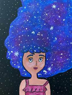 CrowleyJi-Galaxy-Girl_1.jpg
