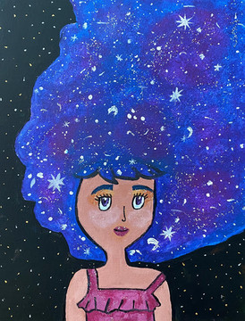 CrowleyJi-Galaxy-Girl_1.jpg