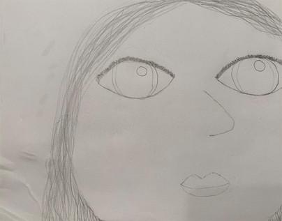 CampbellJe-COVID-Self-Portrait_1.jpg