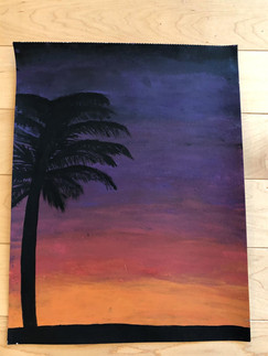 CunniffPe-Palm-Tree-Sunset_1.jpg