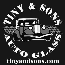 TinyandSons-logo.tif