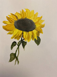 CampbellJe-Sunflower-Farm-Floral_1.jpg
